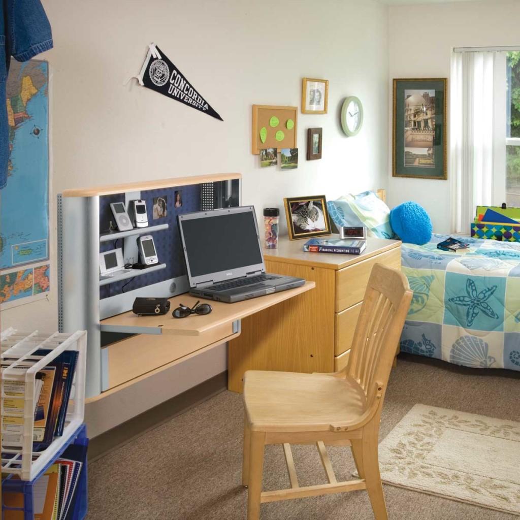 Affitti Universitari Pescara  Affitti Universitari Pescara ~ 153601_Innovative Dorm Room Ideas